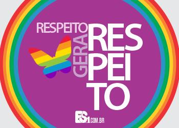 BANNER LGBT IGUALDADE
